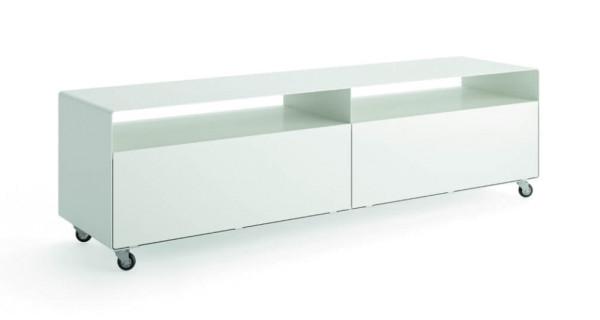 110 R Sideboard