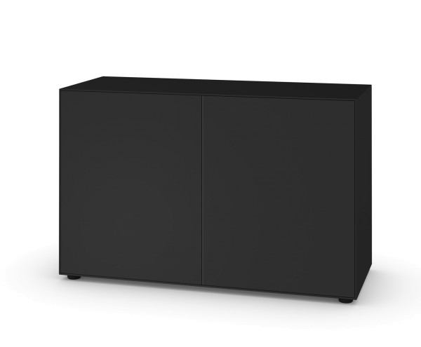 Nex Pur Box Black Edition