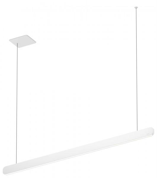 Mito linear volo 100 LED Pendelleuchte