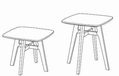 moeller-design-stan-beistelltisch-varianten