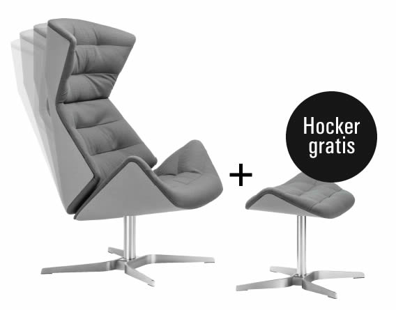 thonet-808-hocker-gratis-teaser