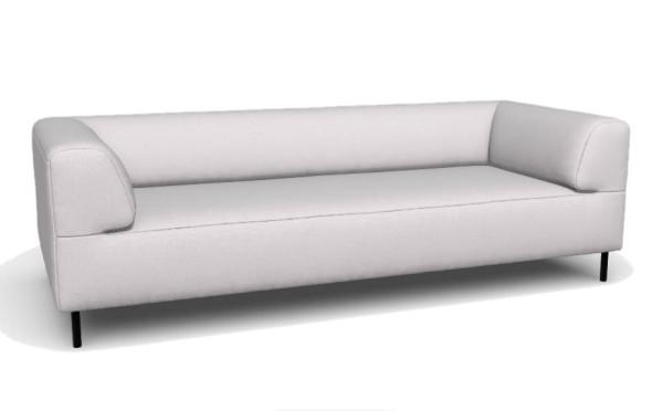 Sofa freistil 185 kvadrat