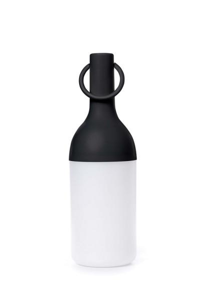 LED Outdoor-Leuchte ELO