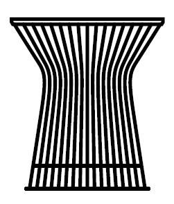 knoll-international-platner-beistelltisch_grafik