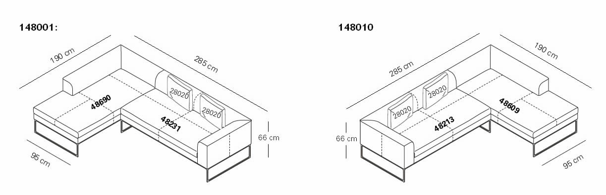 cor-smart-mell-lounge-sofa-kombinationen