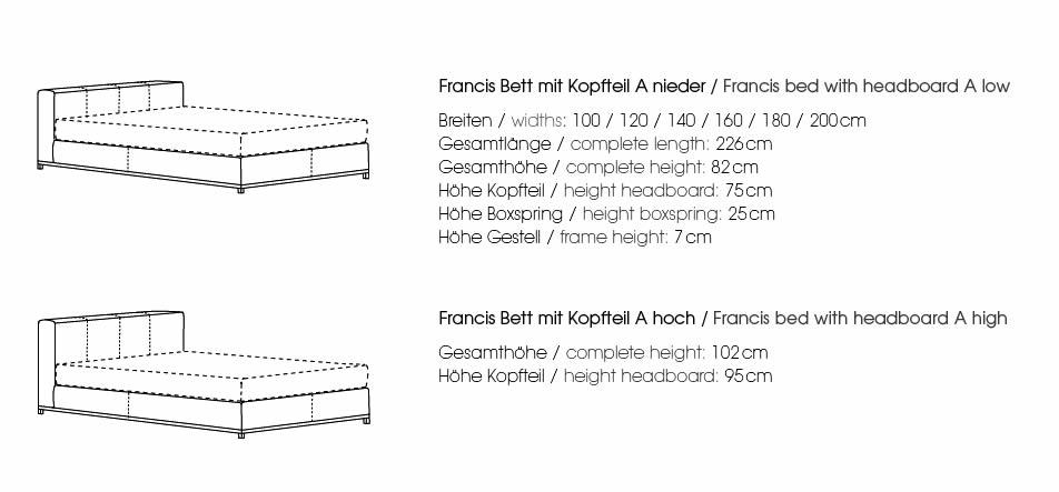 moeller-design-francis-boxspring-bett-abmessungen