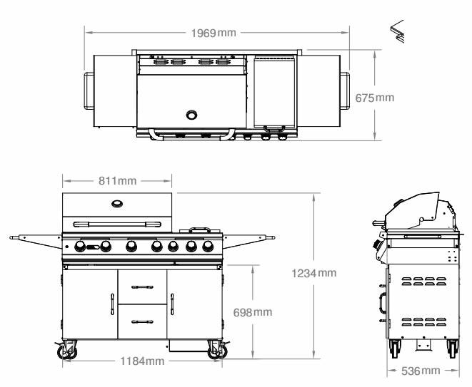 bull-7-burner-grill-abmessungen2