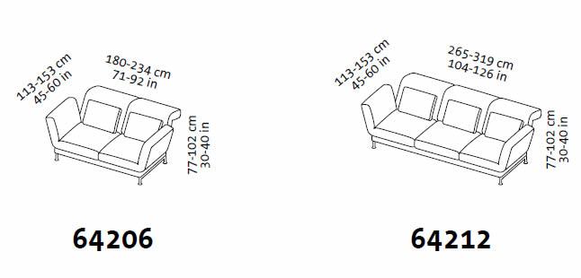 bruehl-sofa-moule-abmessungen