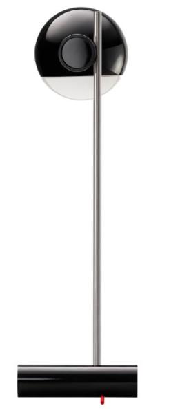 Tischleuchte L25 (limitierte Edition)