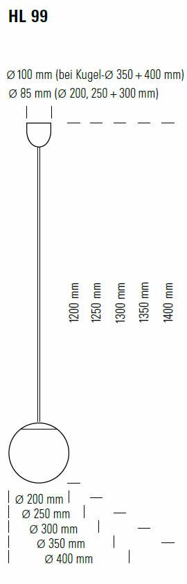 tecnolumen-hl99-pendelleuchte-abmessungen