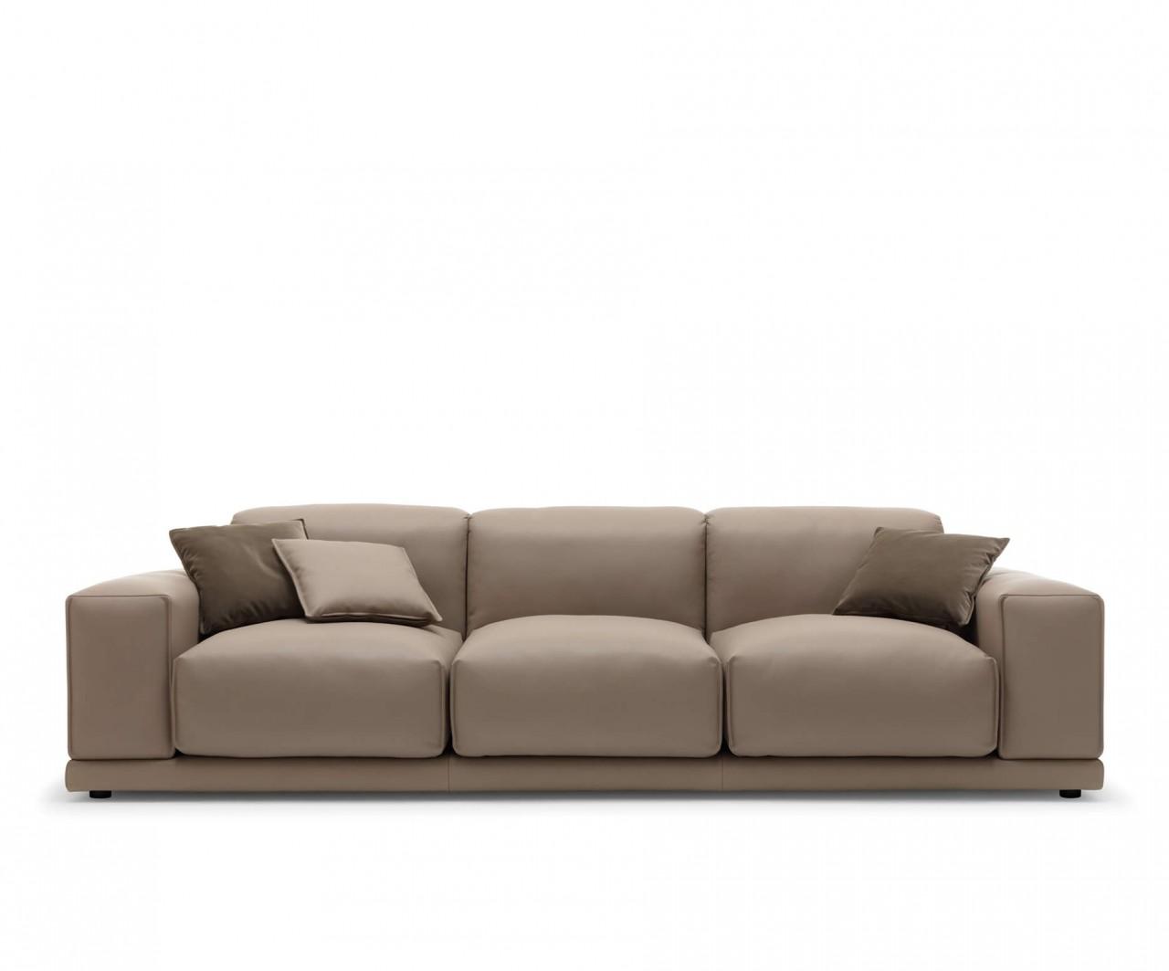Rolf Benz MODO Sofa | Drifte Onlineshop