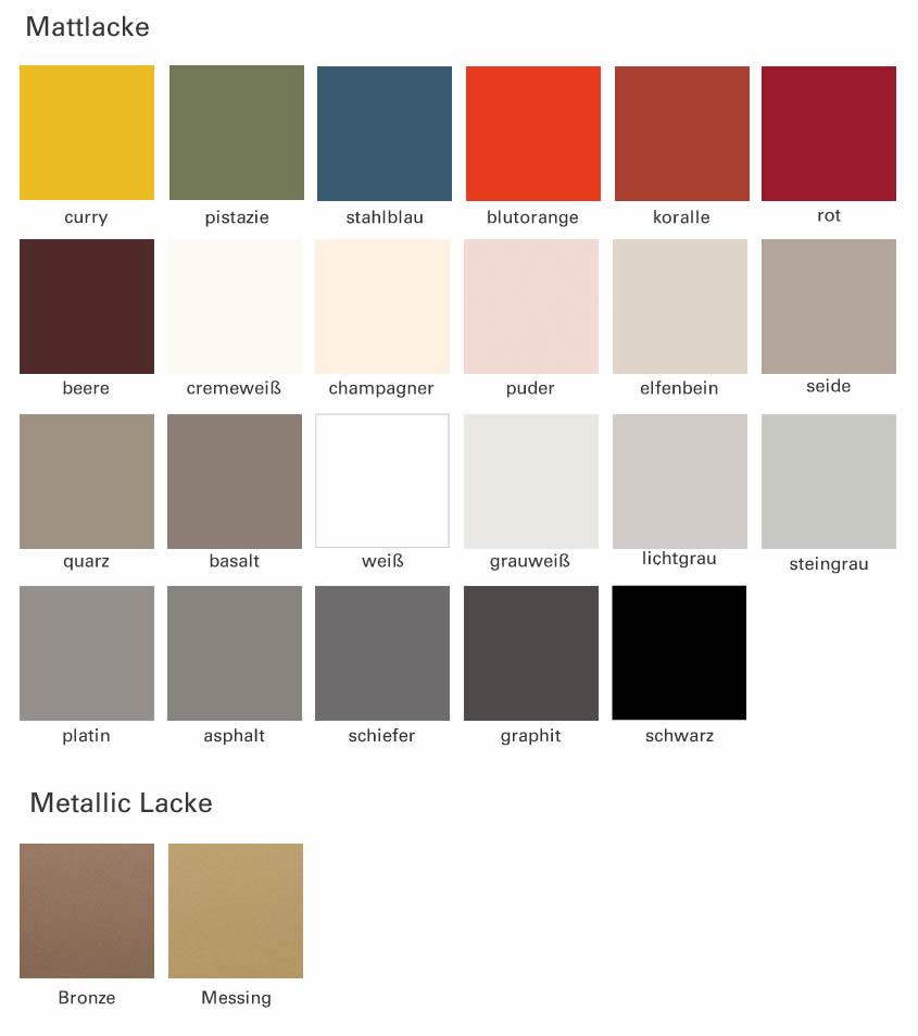 kettnaker-soma-edition-farben