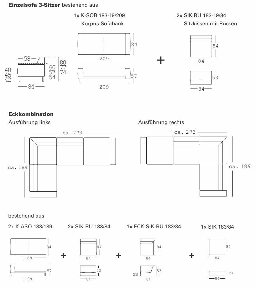 freistil-rolf-benz-sofa-183-abmessungen