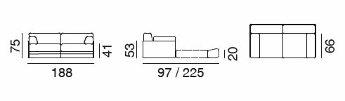 de-sede-ds-76-sofa-abmessungen