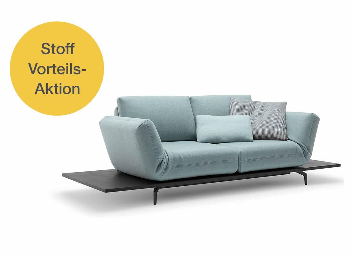 Rolf Benz Aura Sofa Drifte Onlineshop