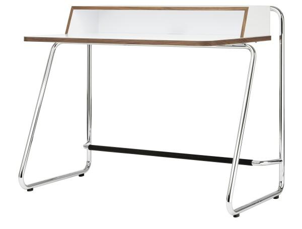 Schreibtisch S 1200 110x67 cm