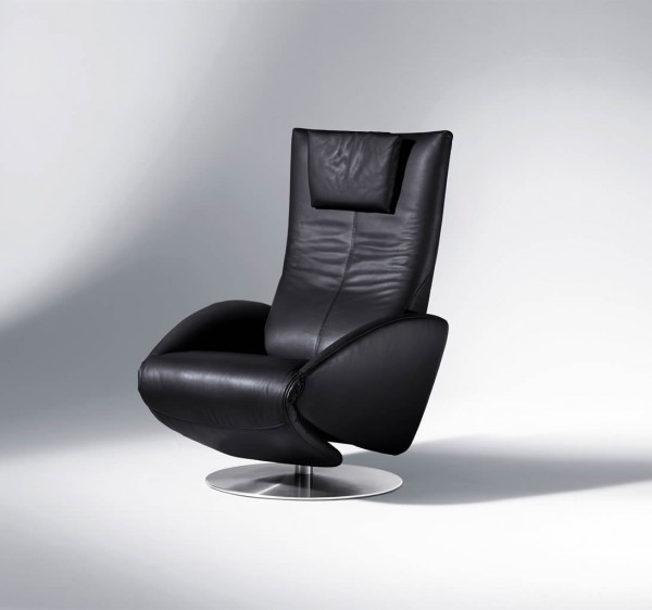 Relax-Sessel Mate