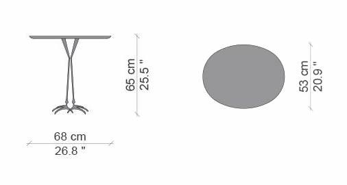 cassina-traccia-beistelltisch-abmessungen