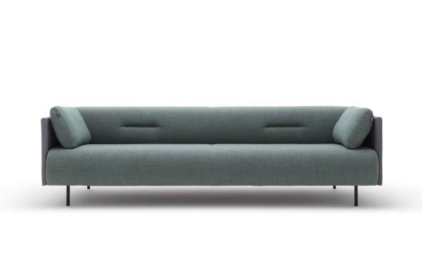 Sofa freistil 131