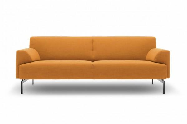 Sofa 310