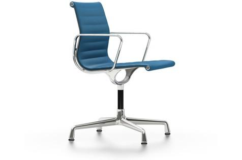 Aluminium Chair EA 103 / 104