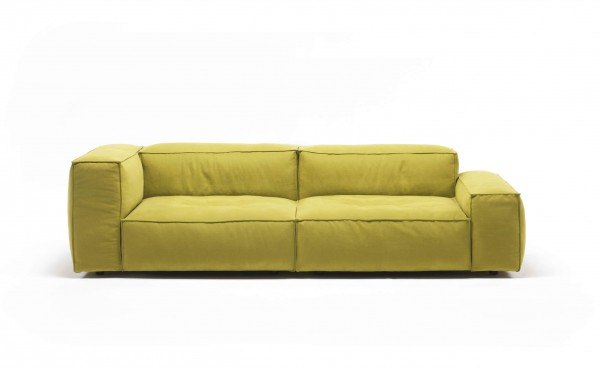 Neowall Sofa Kombination