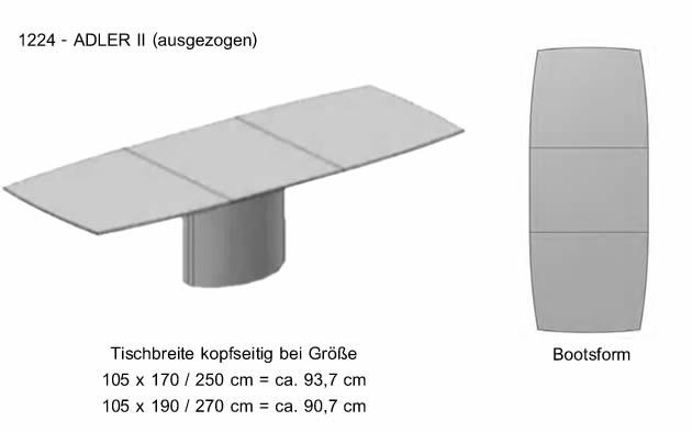 draenert-esstisch-adler-2-abmessungen