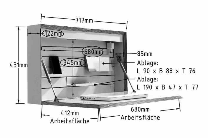 mueller-small-living-flatbox-sekretaer-abmessungen