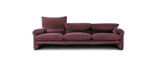 Maralunga 40 Sofa
