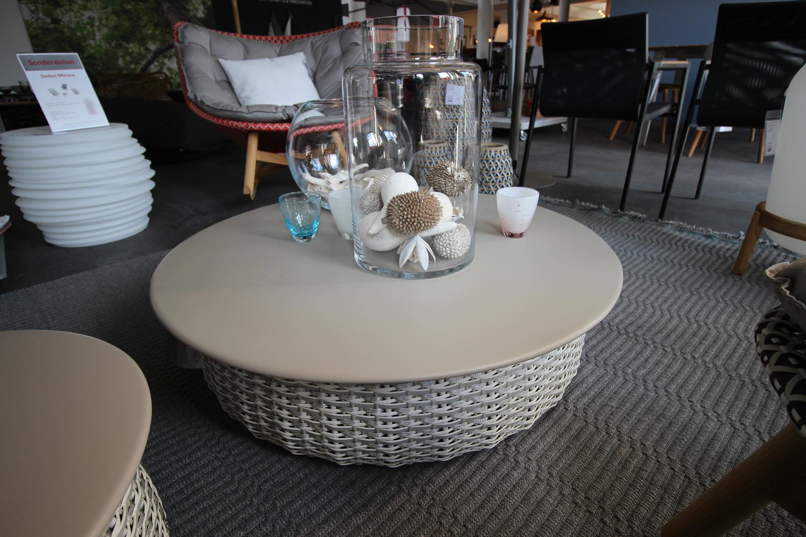 Designer Mobel Materialmix Dekoration - Wohndesign -