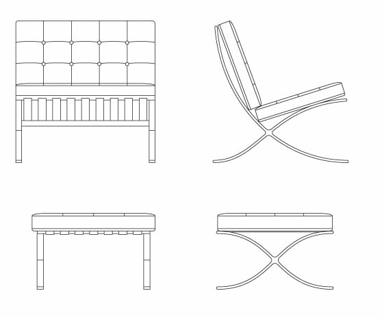 knoll-international-barcelona-schema