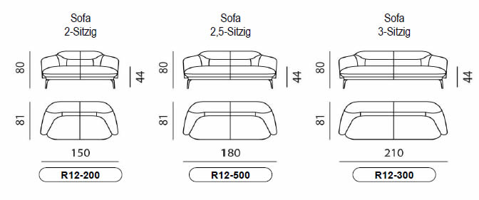 leolux-lindo-sofa-abmessungen