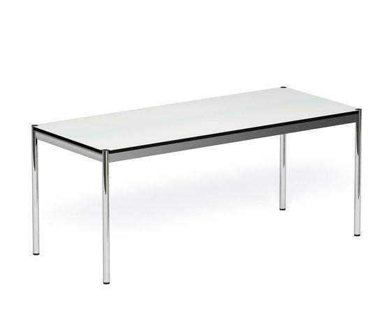 Tisch T59 150x75 cm