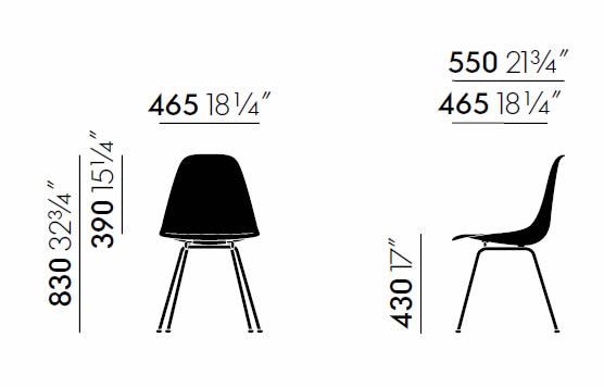 vitrea-dsx-eames-plastic-chair-abmessungen
