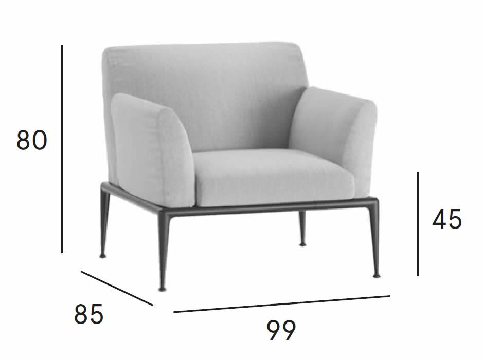 fast-new-joint-armchair_abmessungen
