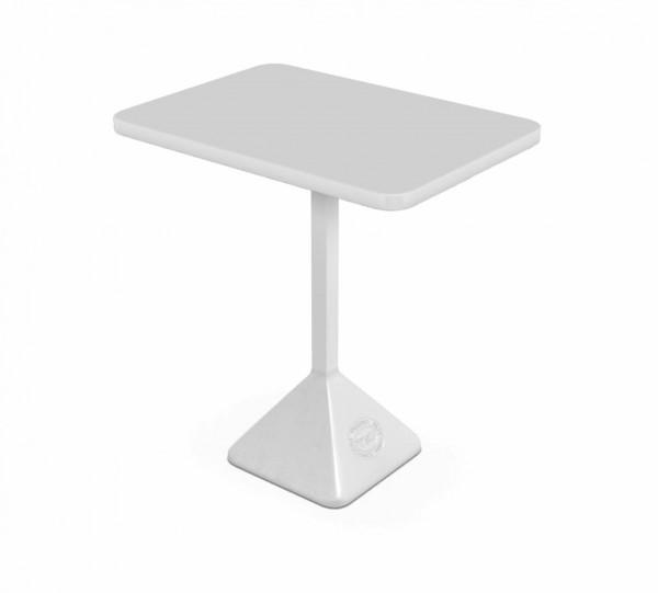 TNP Tisch