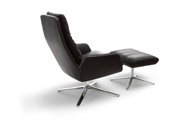 cor sitzm bel drifte onlineshop exklusive designm bel leuchten und m belklassiker. Black Bedroom Furniture Sets. Home Design Ideas