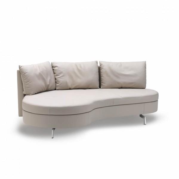 Sofa DS-167