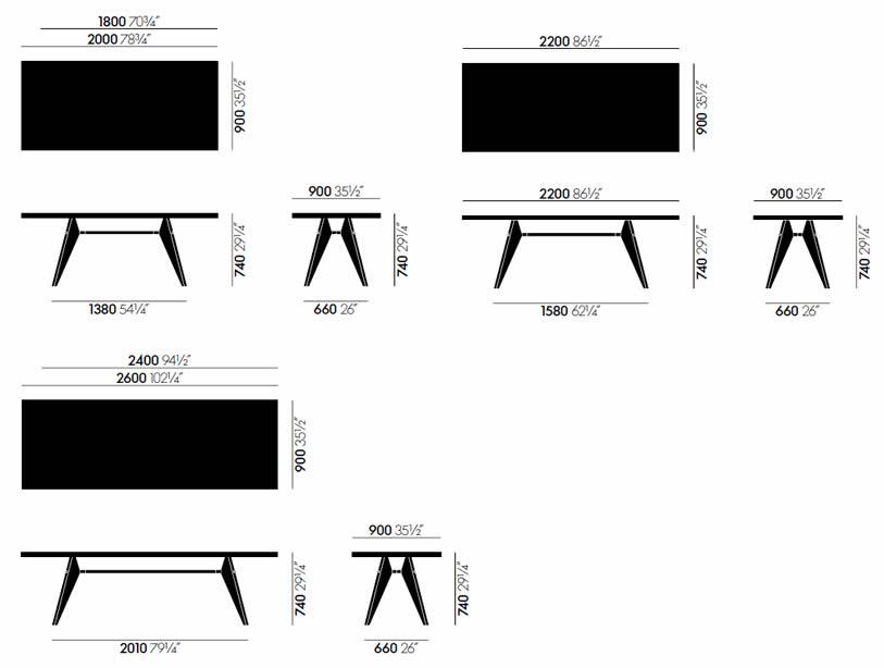vitra-em-table-abmessungen
