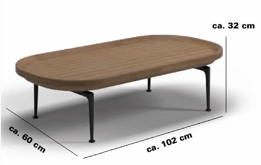 Mistral-Coffee-Table-abmessungen2