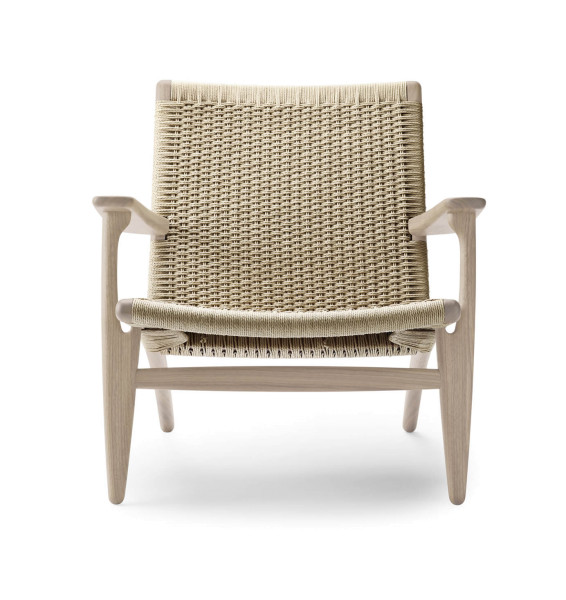 CH25 Lounge Chair Sessel