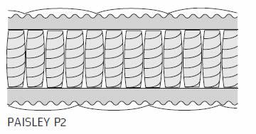 moeller-design-paisley-p2-schema
