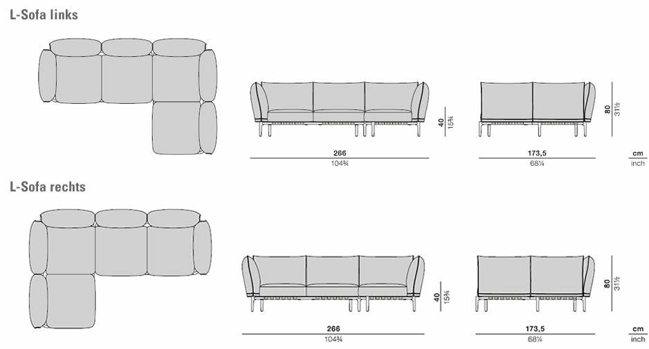 dedon-brea-l-sofa-abmessungen