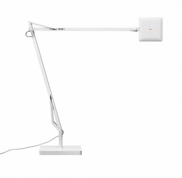 Kelvin Edge LED Tischleuchte