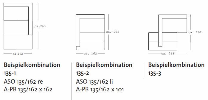 freistil-rolf-benz-sofa-135-abmessungen_1