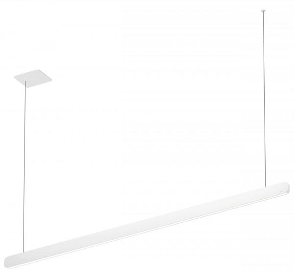 Mito linear volo 140 LED Pendelleuchte