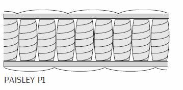 moeller-design-paisley-p1-schema