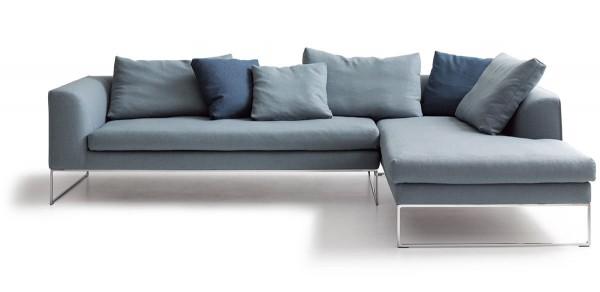 MELL LOUNGE Sofa