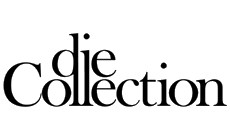 dieCollection