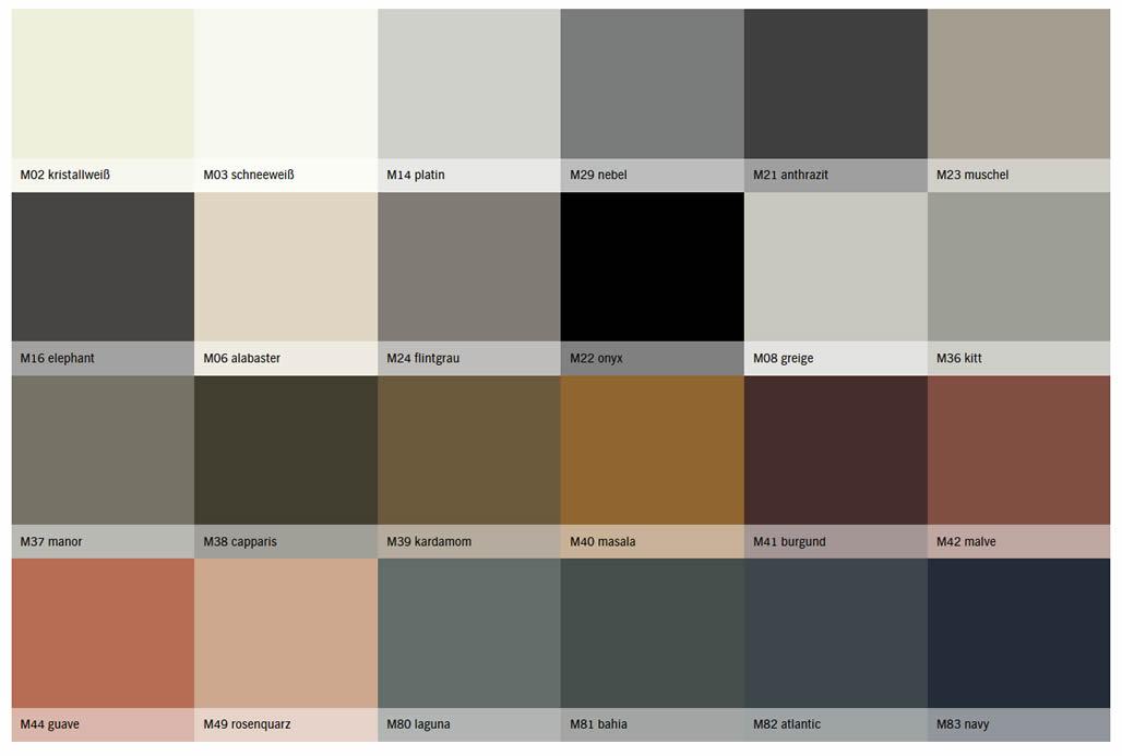 interluebke-jorel-farben-mattlack-mattglas-klarglas